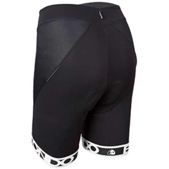 pantaloncini-ciclismo-etxeondo-olaia
