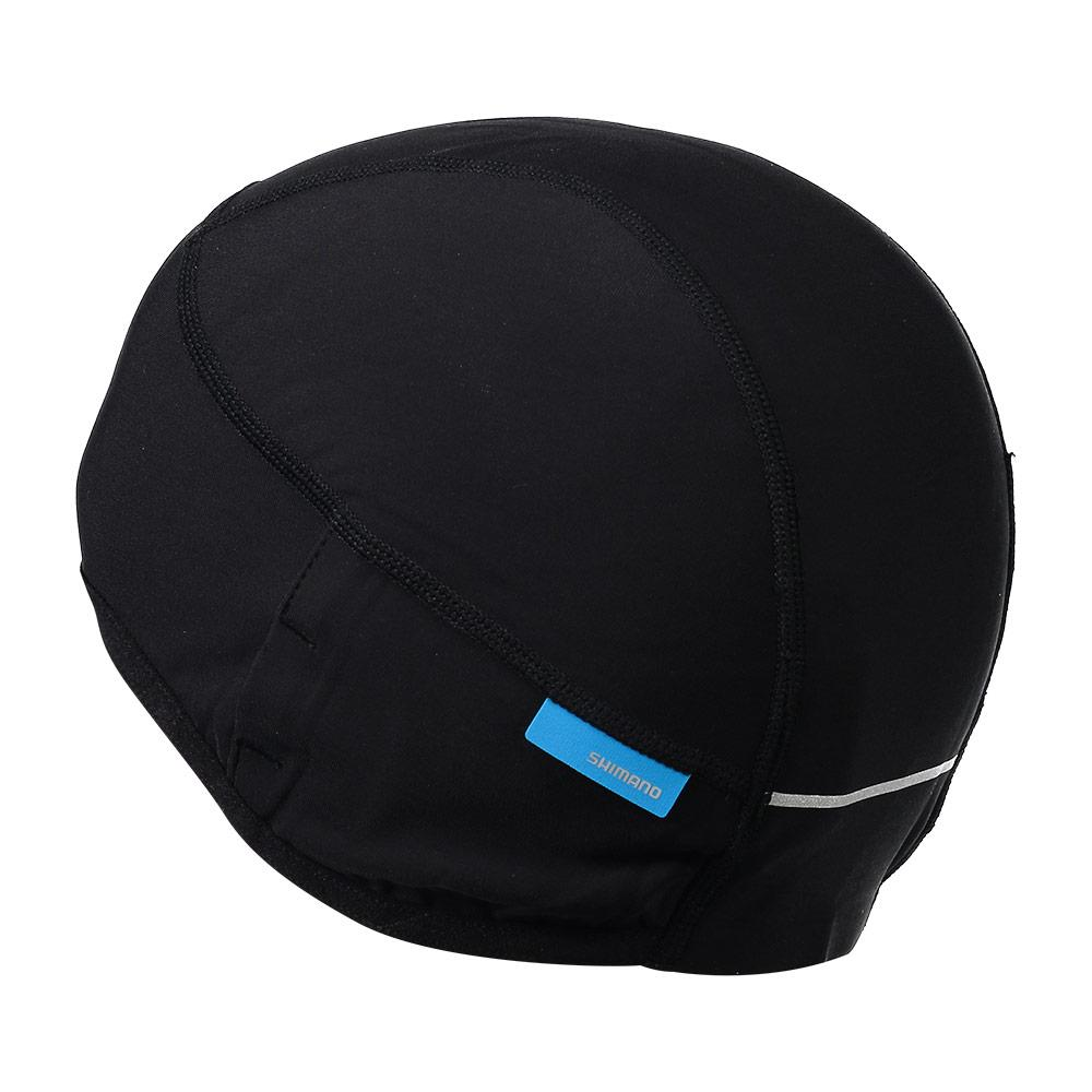 cappelli-shimano-thermic-cap