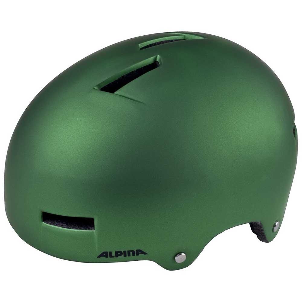 helme-alpina-airtime