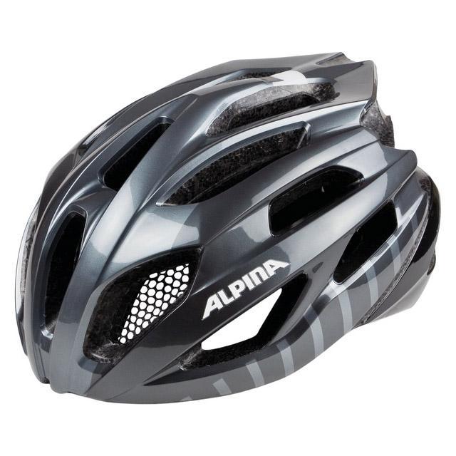 helme-alpina-fedaia, 73.95 EUR @ bikeinn-deutschland