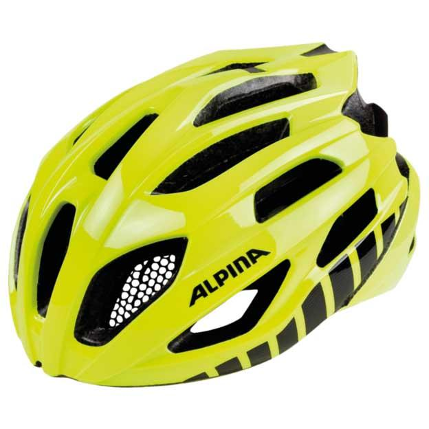 helme-alpina-fedaia