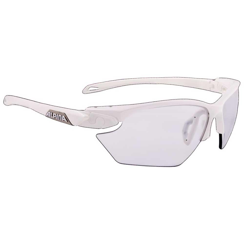 Alpina - TWIST FIVE HR VL | cykelbrille