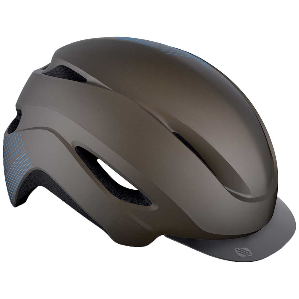 Mountain Bike helmet/MTB RUDY PROJECT Protera