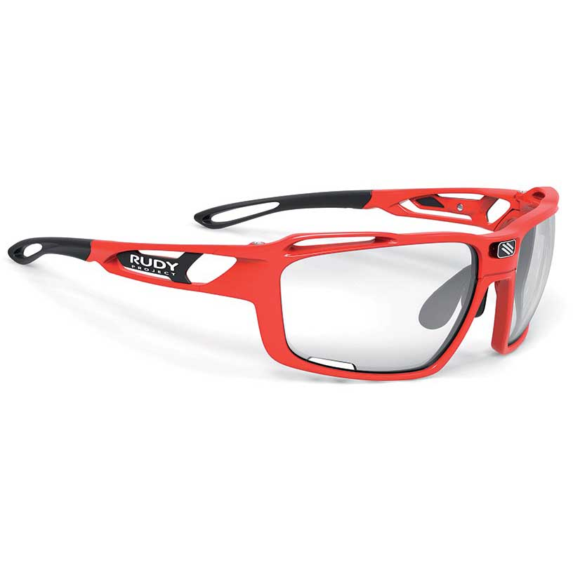 f0304a39f5 Rudy project Sintryx Red buy and offers on Bikeinn
