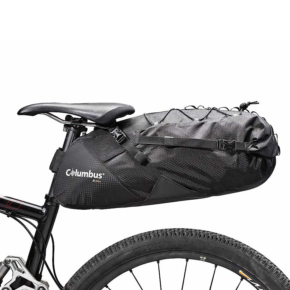 borse-per-bicicletta-columbus-saddle-bag-18l
