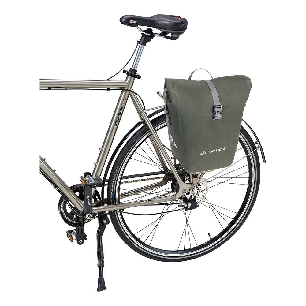 borse-bici-vaude-aqua-back-deluxe-single-24l
