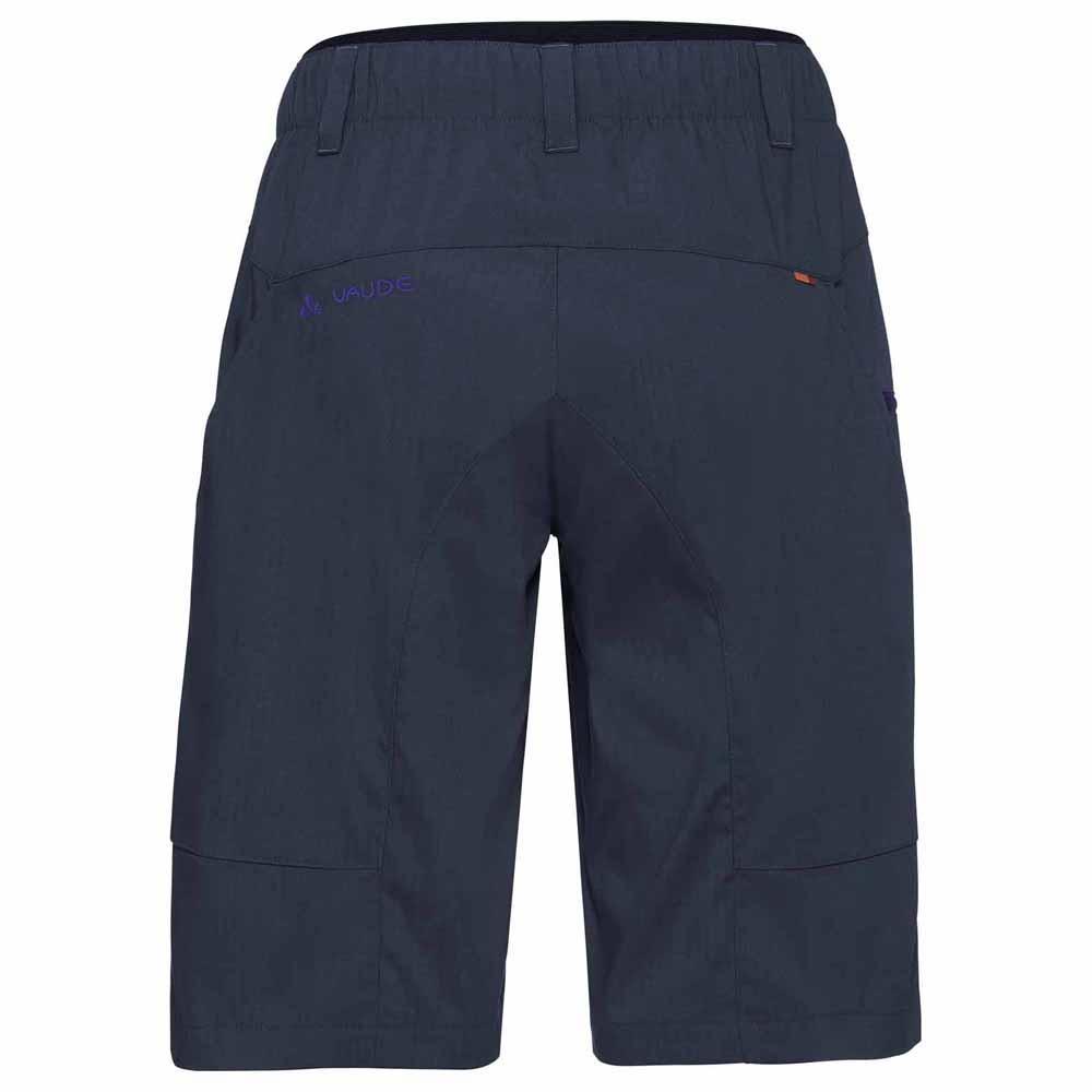 pantaloncini-ciclismo-vaude-krusa