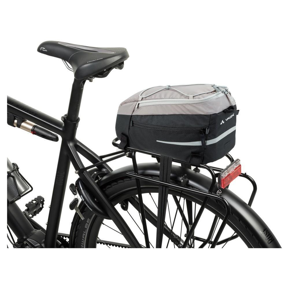 borse-bici-vaude-silkroad-m