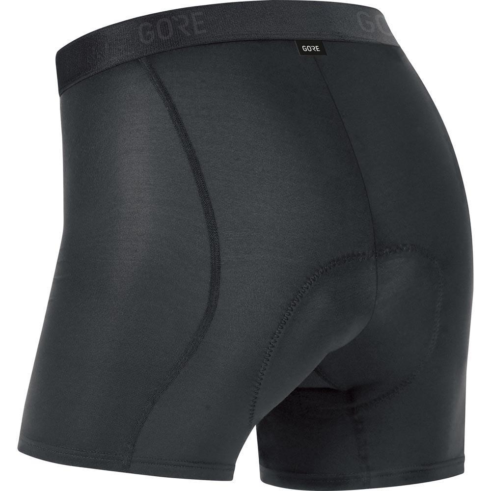 intimo-gore-wear-c3-base-layer-boxer-