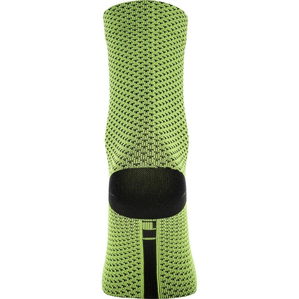 calze-gore-wear-c3-dot-calze-medie