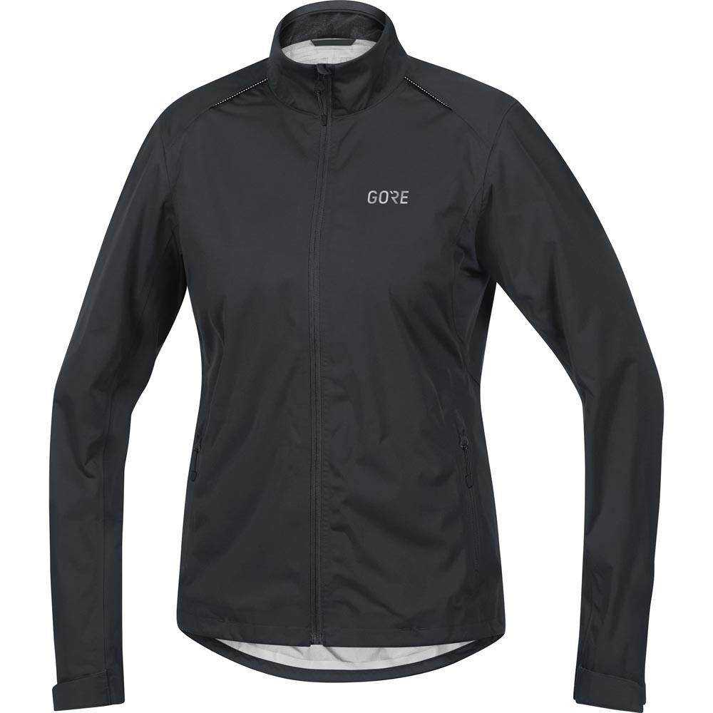 GORE® Wear C3 Goretex Active Jacket