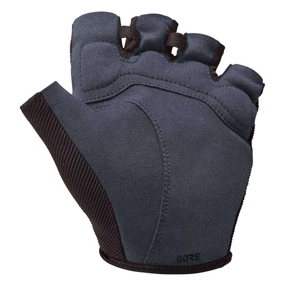 guanti-gore-wear-c3-urban-guanti-corti