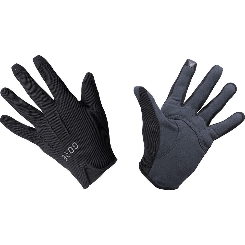 GORE® Wear C3 Urban Gloves
