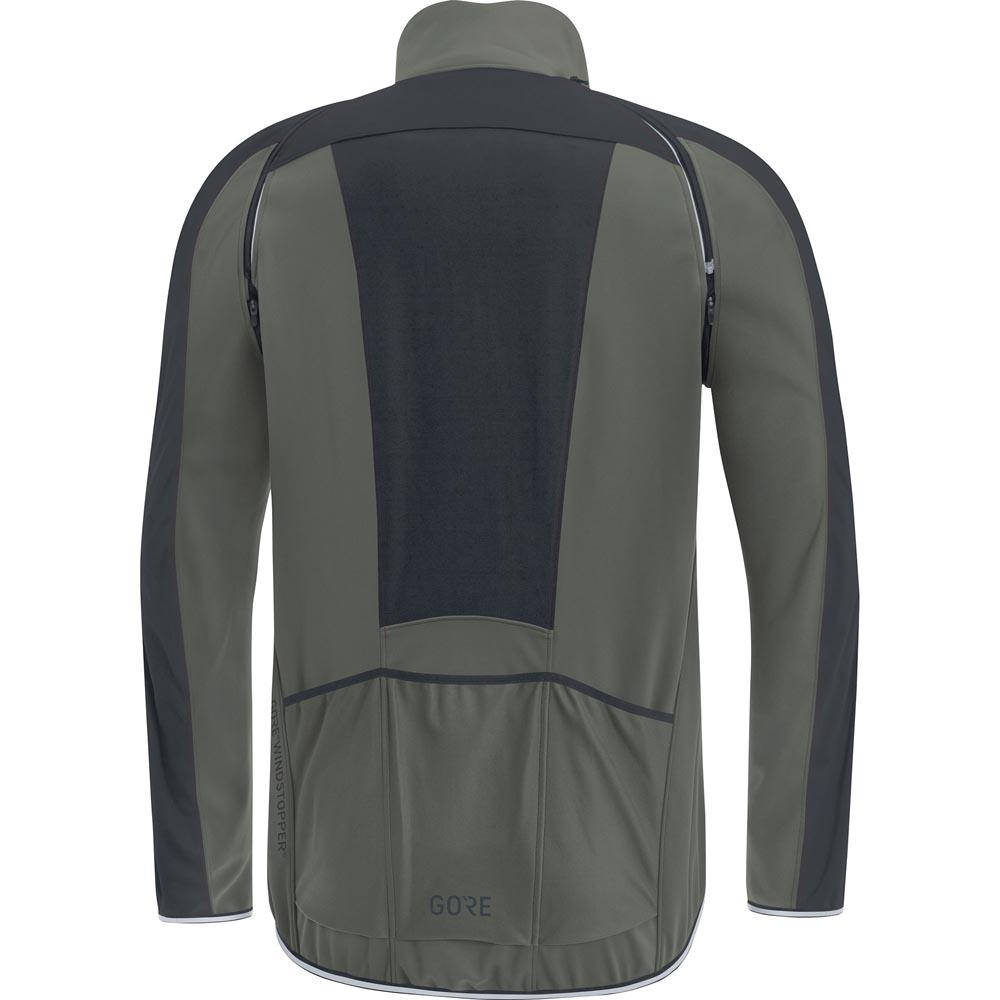 giacche-gore-wear-c3-windstopper-phantom-giacca-zip-off