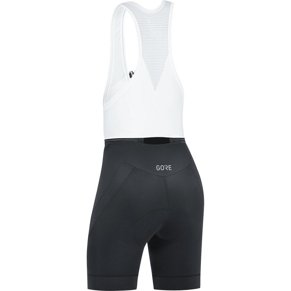 pantaloncini-ciclismo-gore-wear-c5-salopette-corta
