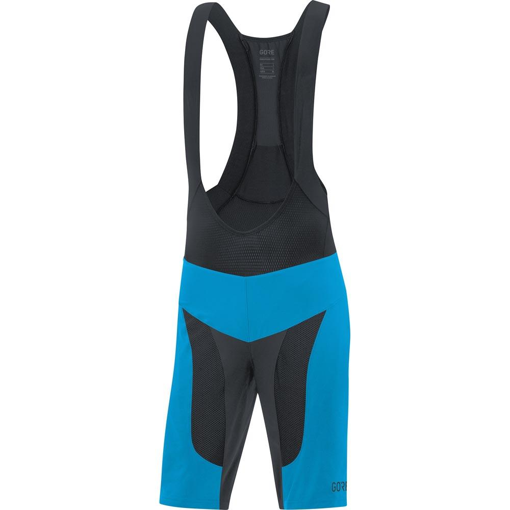 GORE® Wear C7 Pro 2In1 Bib Shorts+