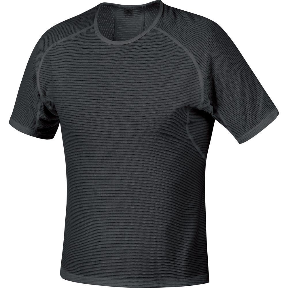 unterwasche-gore-wear-m-base-layer-shirt, 39.95 EUR @ bikeinn-deutschland
