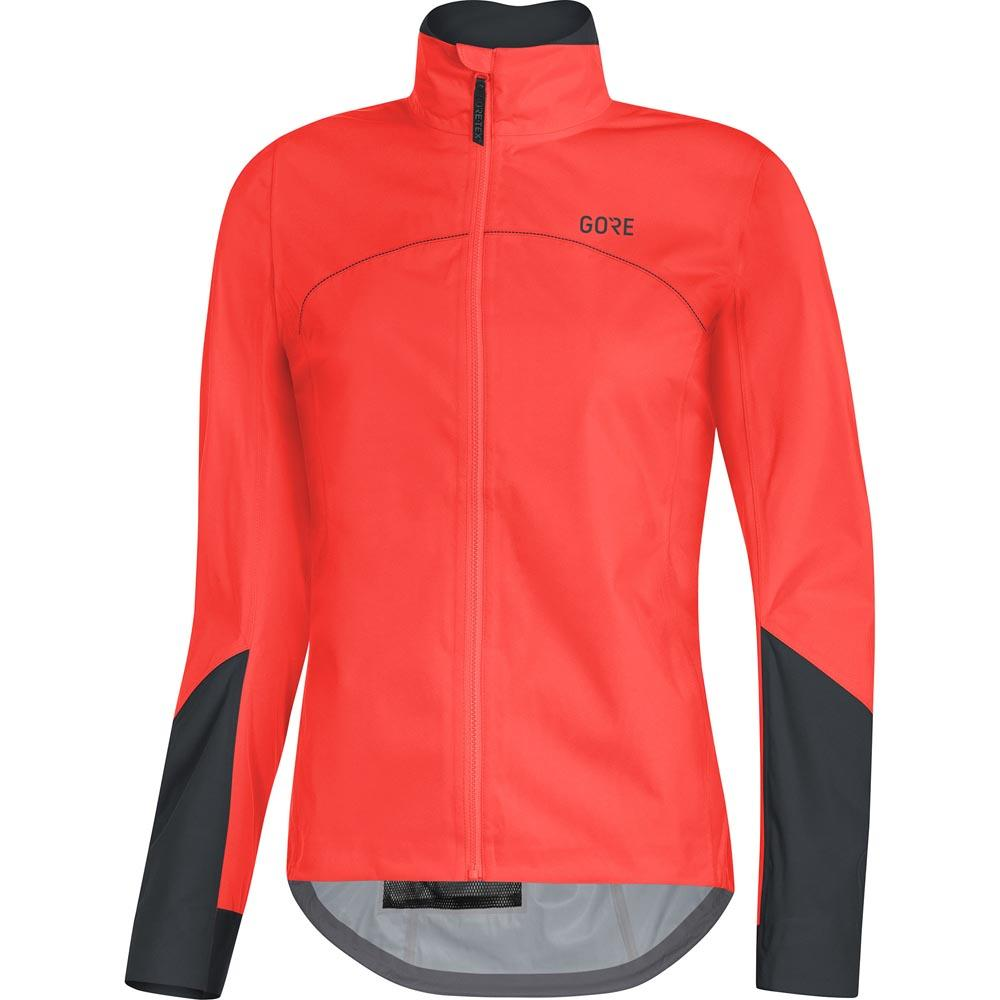 GORE® Wear C5 Goretex Active Jacket