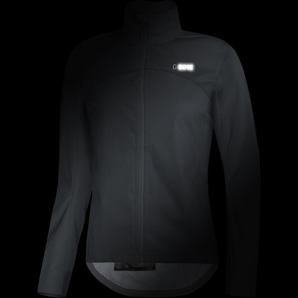 Gore 174 Wear C5 Goretex Active Jacket Buy And Offers On Bikeinn