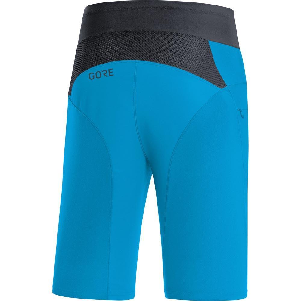 c5-trail-light-pantaloncini