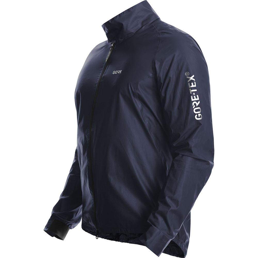GORE® Wear C5 Goretex Shakedry 1985 Jacket