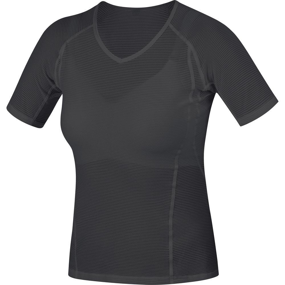 unterwasche-gore-wear-m-base-layer-shirt