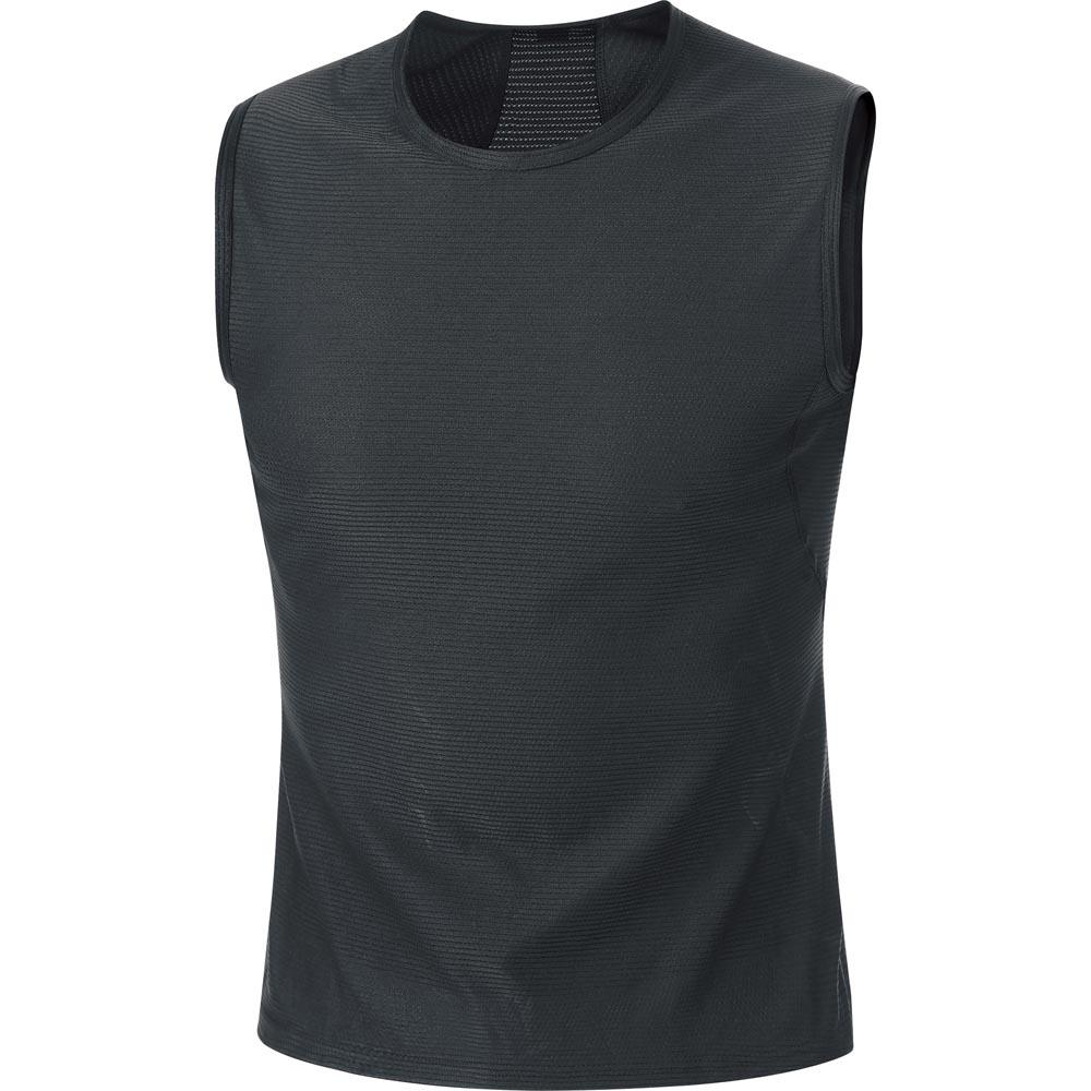 GORE® Wear M Base Layer Sleeveless Shirt