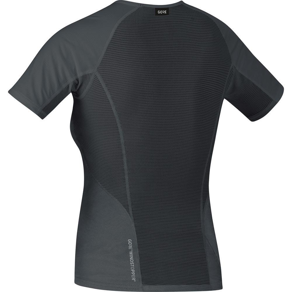 intimo-gore-wear-m-windstopper-base-layer-maglia