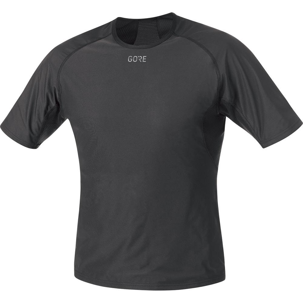GORE® Wear M Windstopper Base Layer Shirt