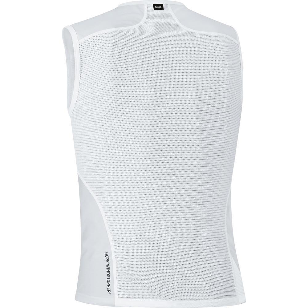 intimo-gore-wear-m-windstopper-base-layer-maglia-senza-maniche