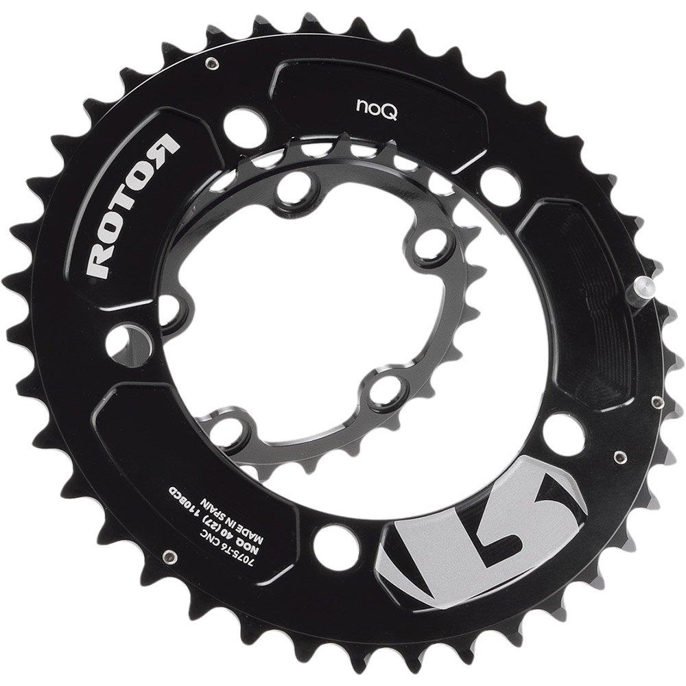 geschirr-rotor-qx2