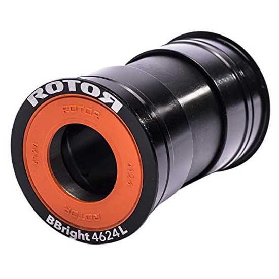 BBRight frame Fsa Road Press Fit PF30//BB386 Bottom Bracket fit BB386 Evo PF30