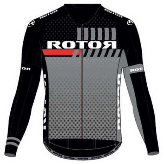 trikots-rotor-jersey-l-s