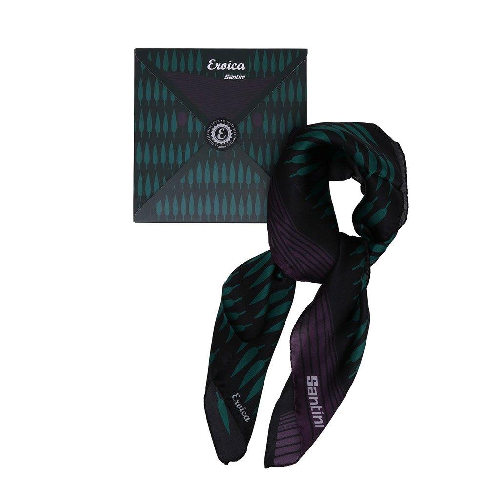 halsschlauche-santini-scarf-eroica, 32.95 EUR @ bikeinn-deutschland