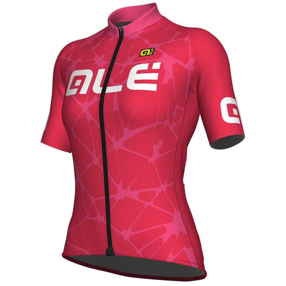 862d2470e Ale Solid Cracle Pink buy and offers on Bikeinn