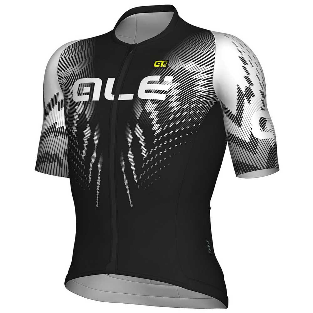 Ale R EV1 Pro Race White buy and offers on Bikeinn 29727a779