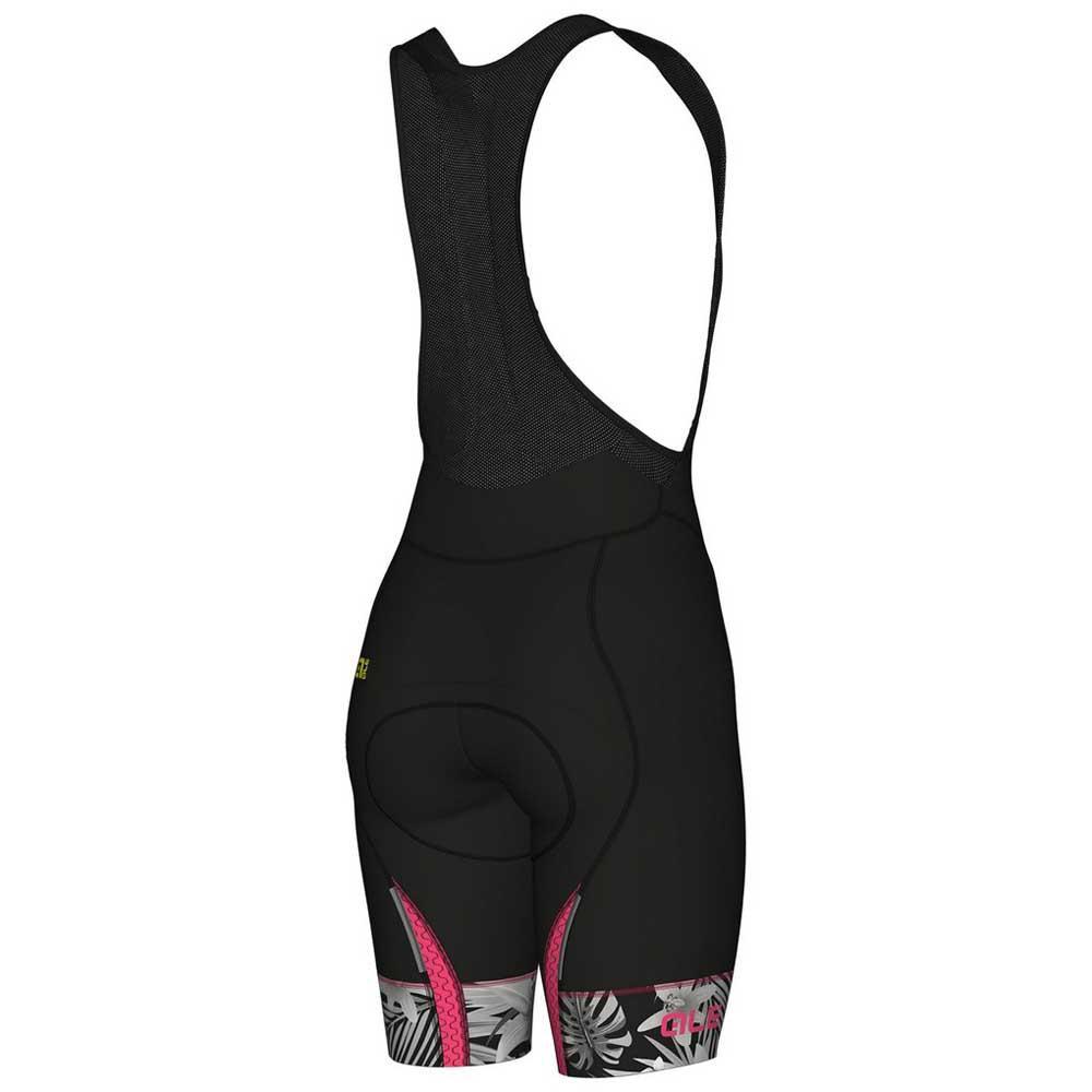 pantaloncini-ciclismo-ale-formula-1-0-sartana