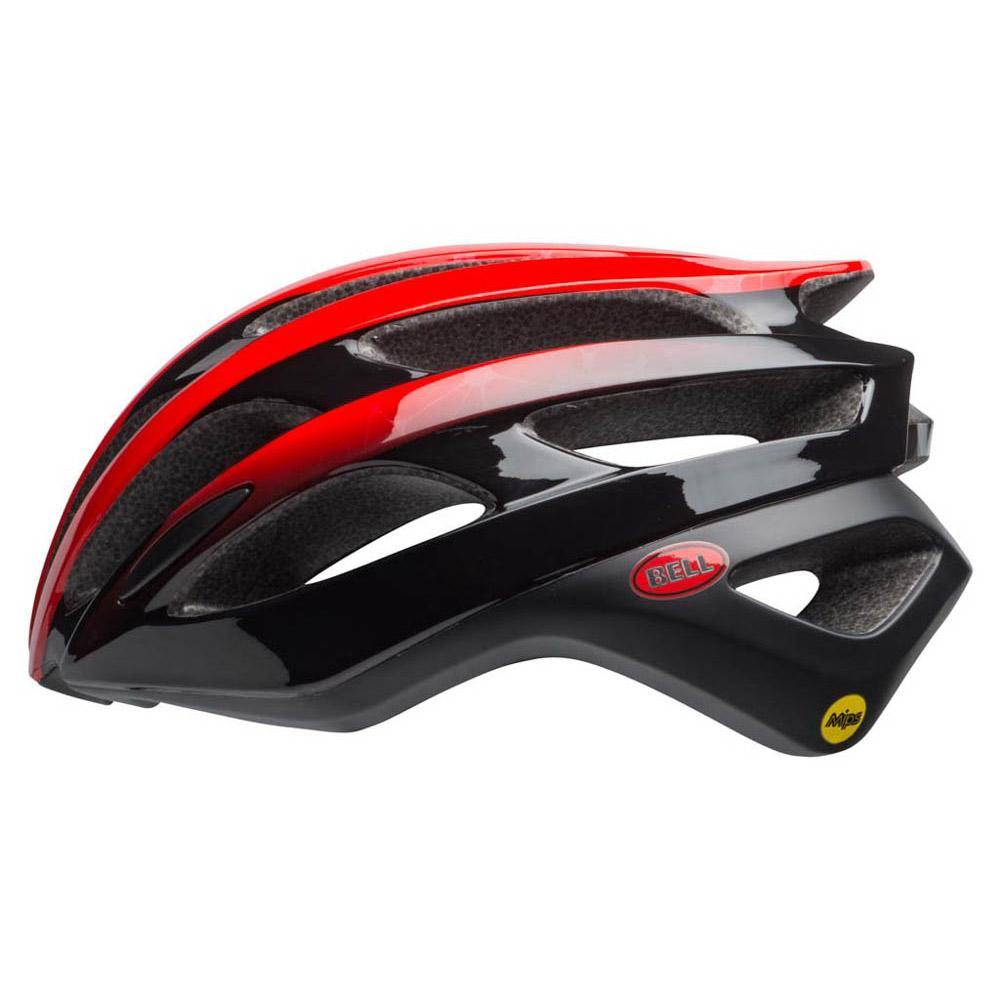Bell Falcon Mips mejores cascos por menos de 150 euros