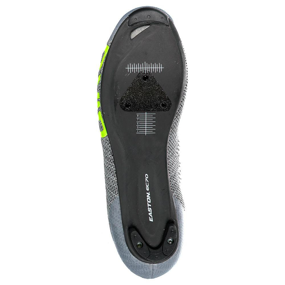 scarpe-da-ciclismo-giro-empire-e70-knit