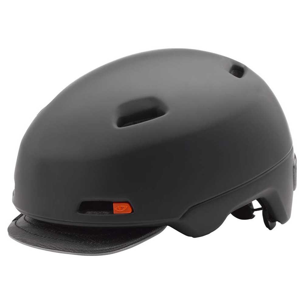 helme-giro-sutton