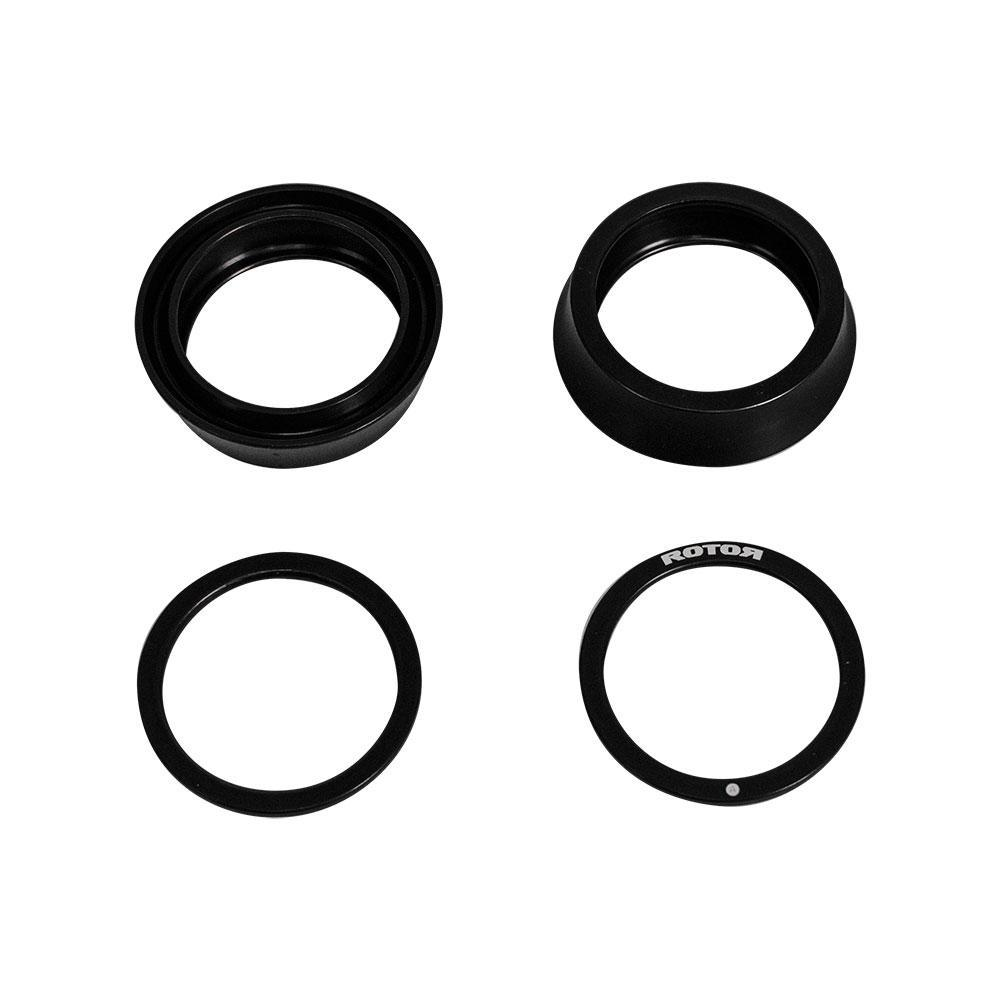 https://www.bikeinn.com/f/13671/136714073/rotor-standard-axle-spacer-kit.jpg