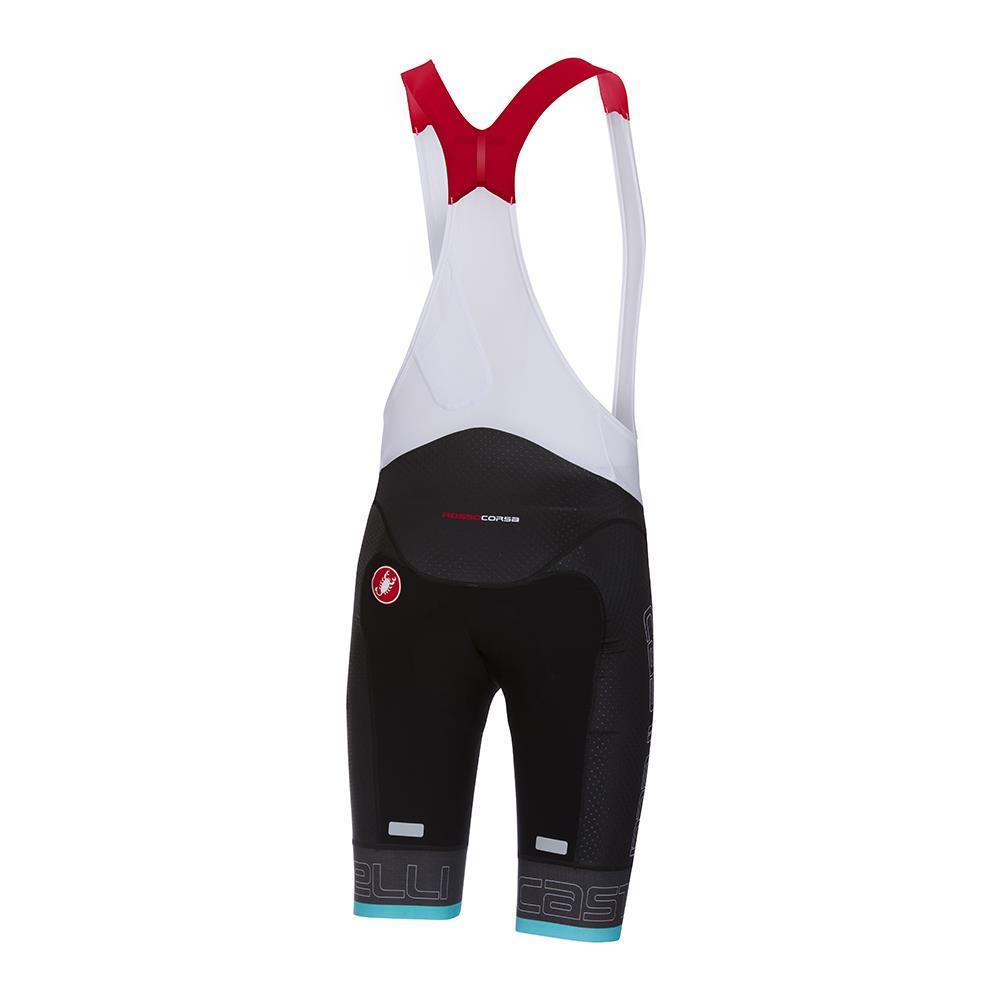 pantaloncini-ciclismo-castelli-free-aero-race