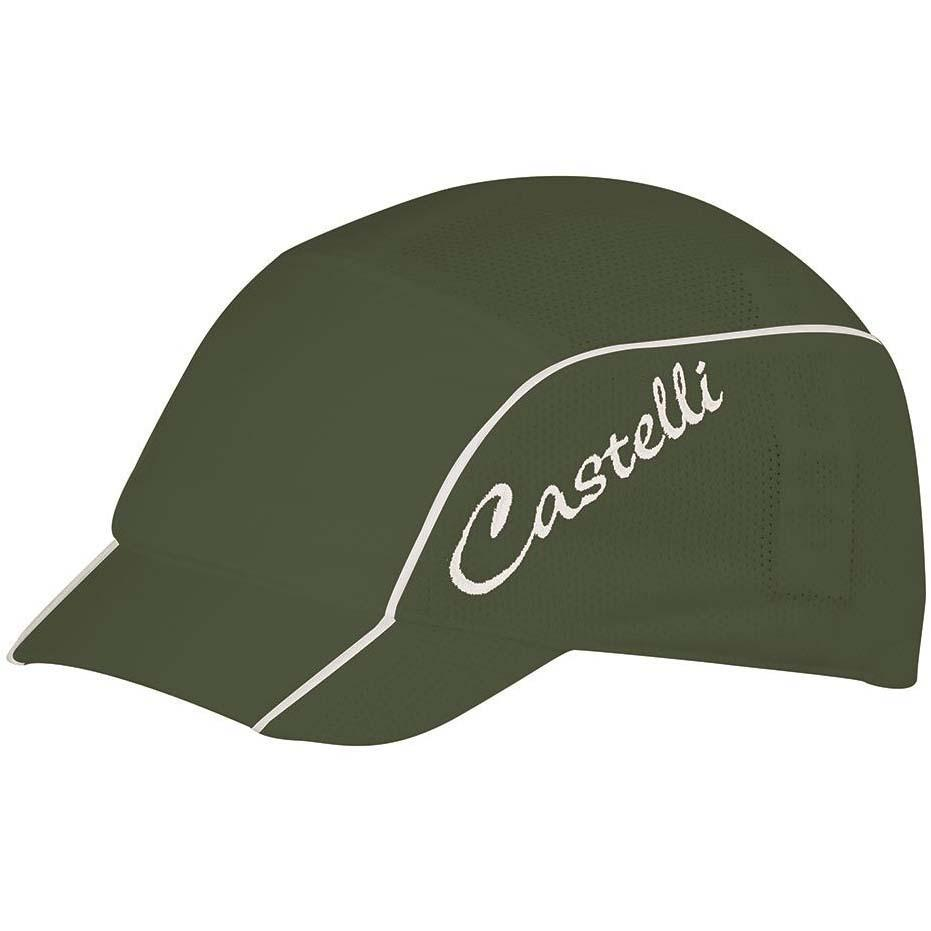 Castelli Summer Cycling