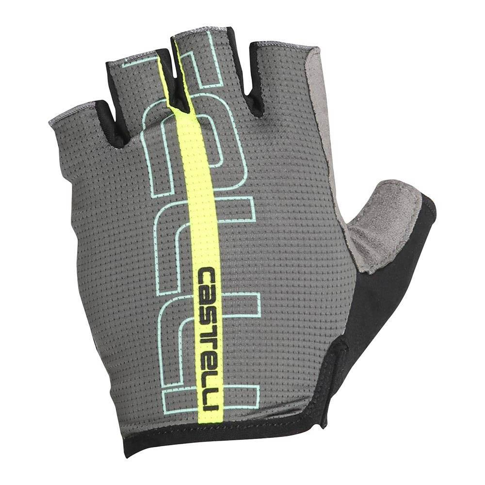 handschuhe-castelli-tempo, 24.95 EUR @ bikeinn-deutschland