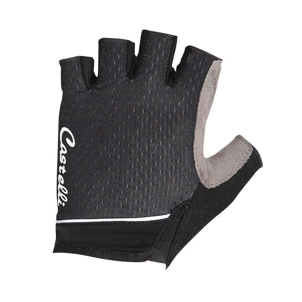 handschuhe-castelli-roubaix-gel
