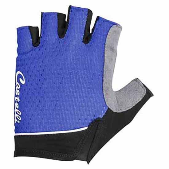 handschuhe-castelli-roubaix-gel, 27.95 EUR @ bikeinn-deutschland