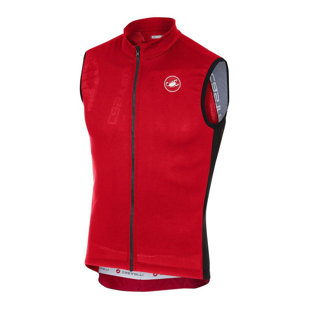 b563a58da New gloves and Jersey (with and without sleeves) MTB and road ...