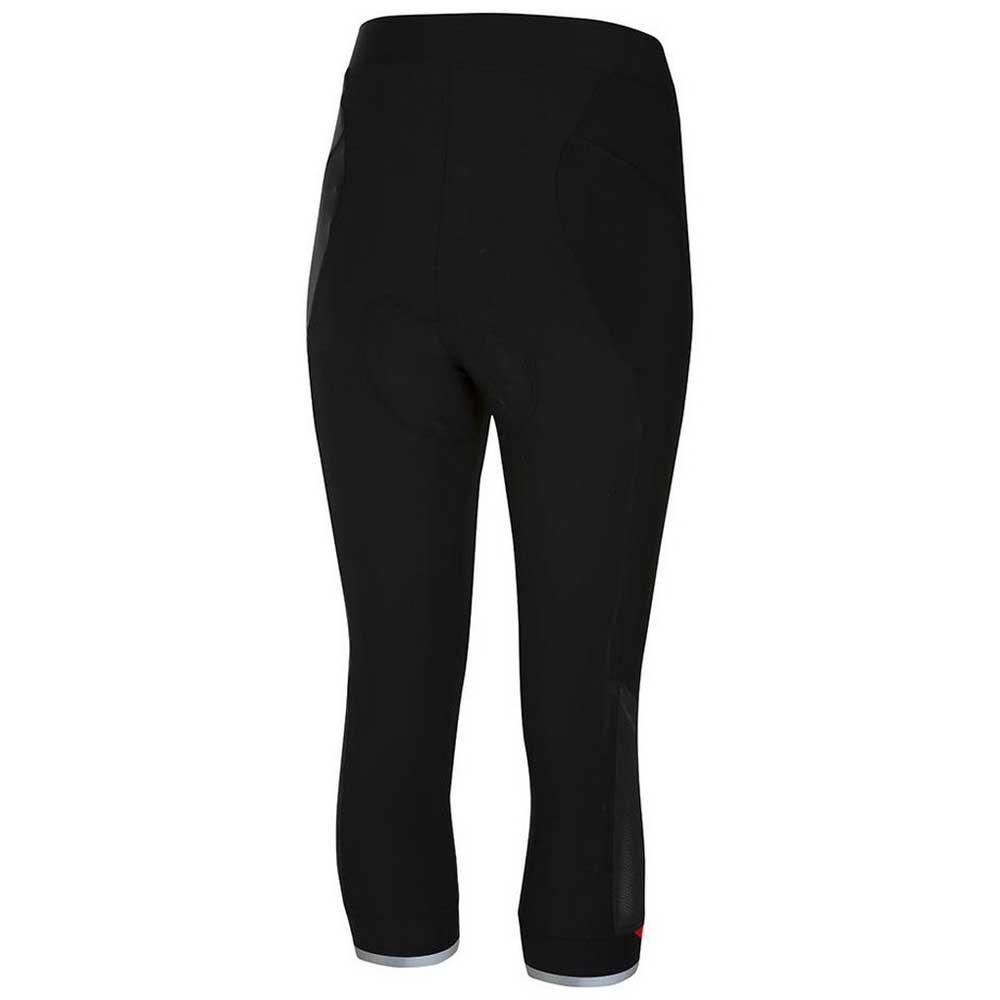 pantaloncini-ciclismo-castelli-vista-knicker