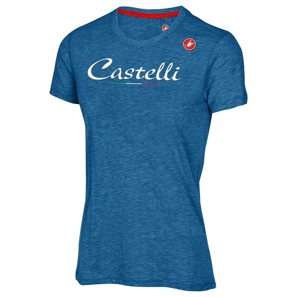 t-shirts-castelli-classic