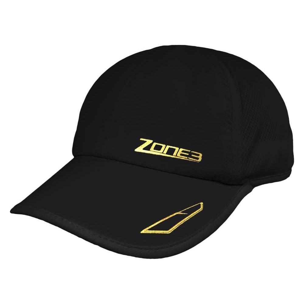 kopfbedeckung-zone3-lightweight-baseball